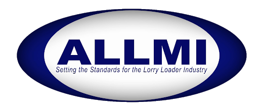 allmi_lorry_loader_training_logo