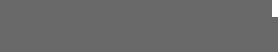 cormach_crane_logo