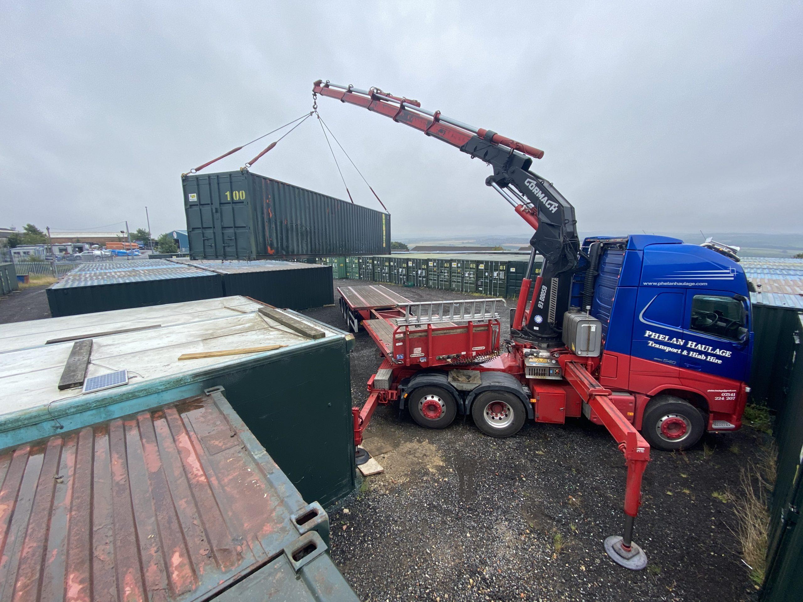 phelan_haulage_hiab_container