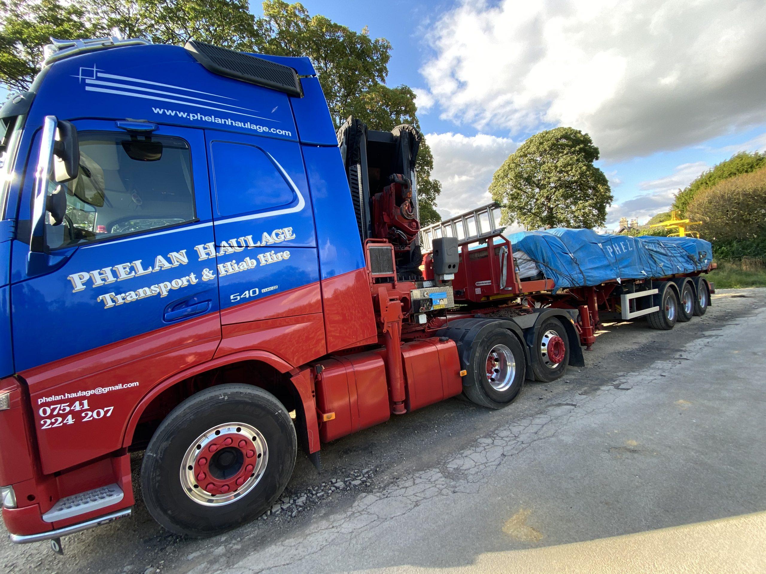 phelan_haulage_hiab_truck