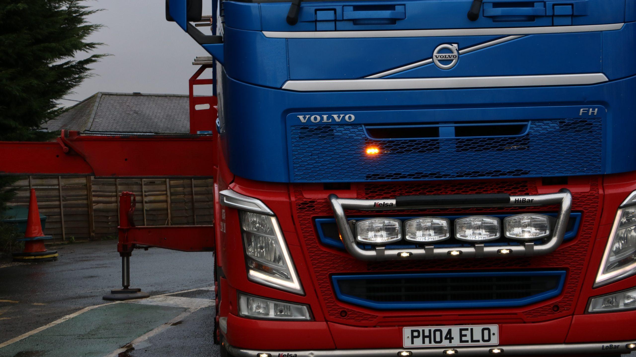 phelan_haulage_hiab_truck28