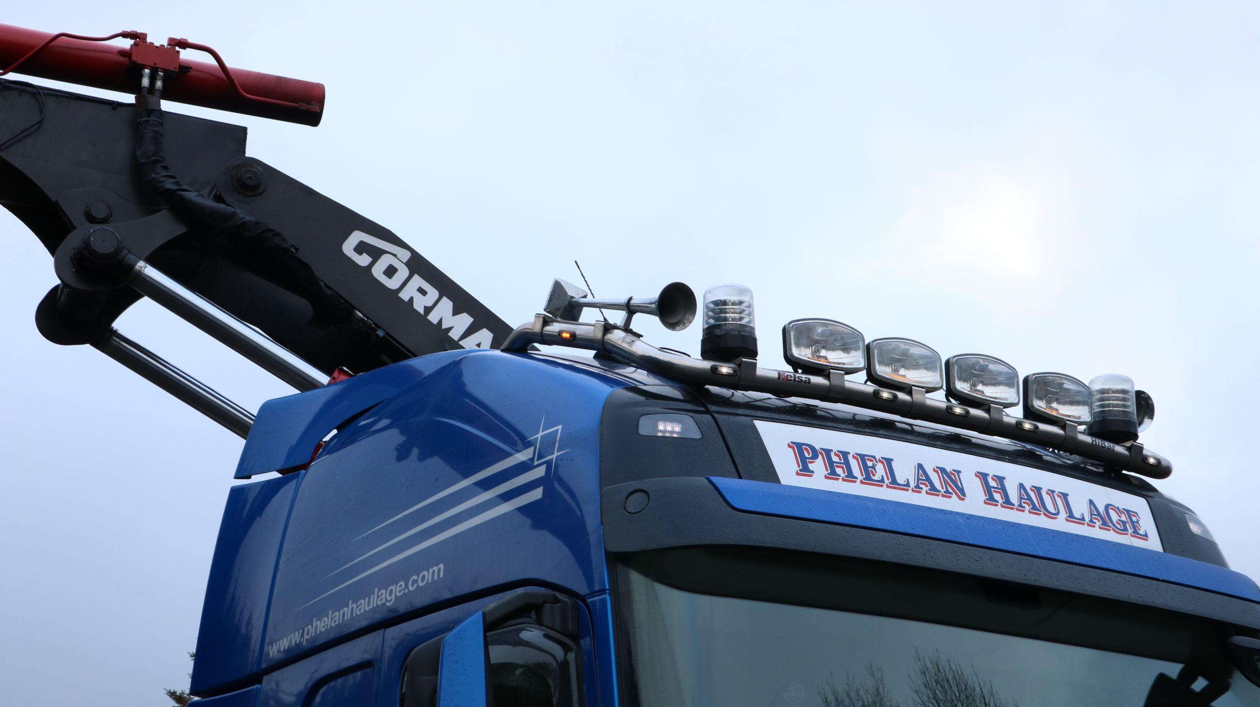 phelan_haulage_hiab_truck33