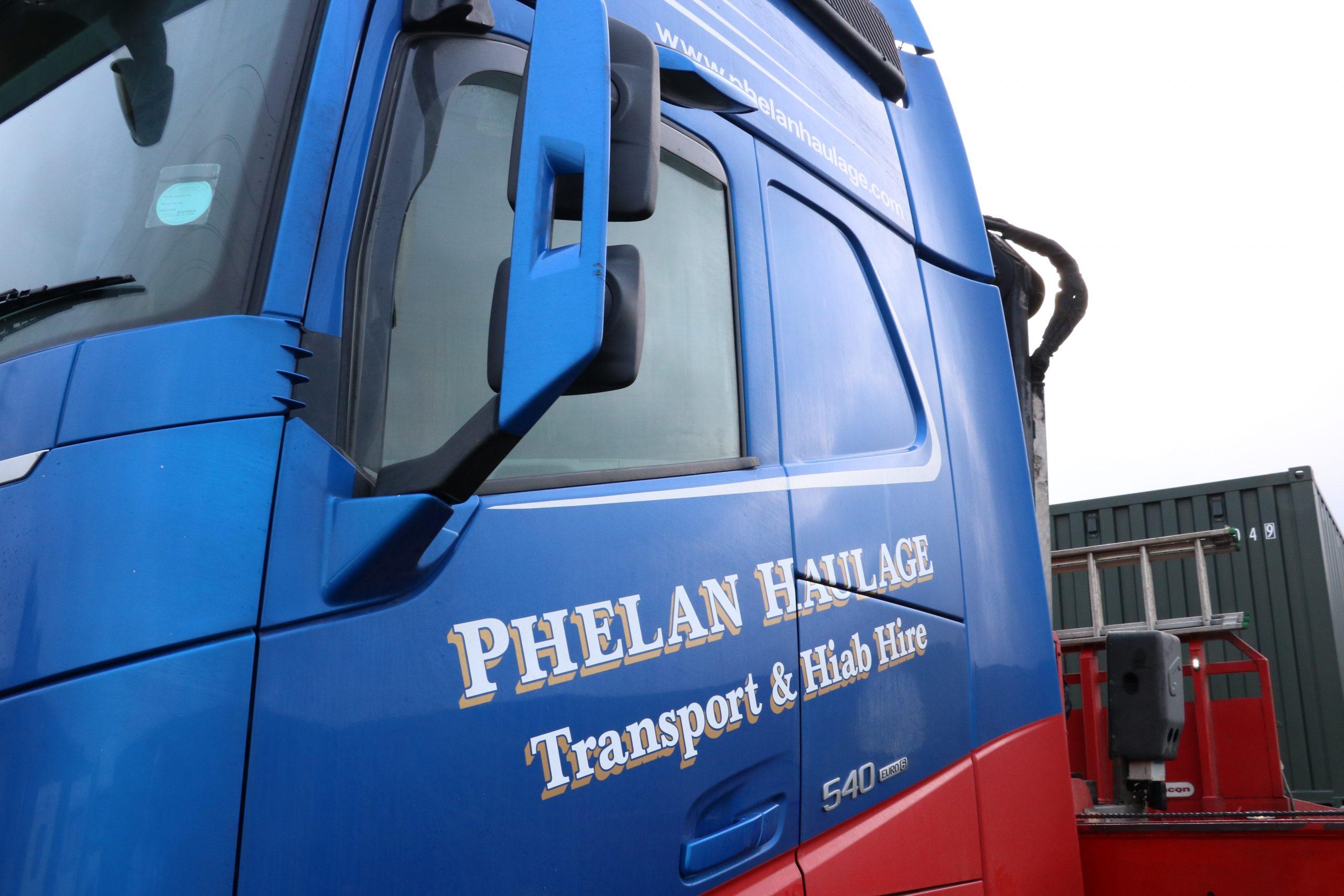 phelan_haulage_hiab_truck37
