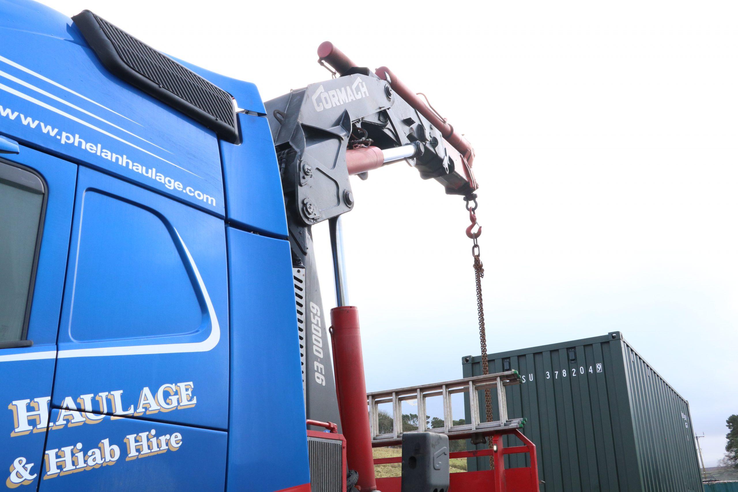 phelan_haulage_hiab_truck42