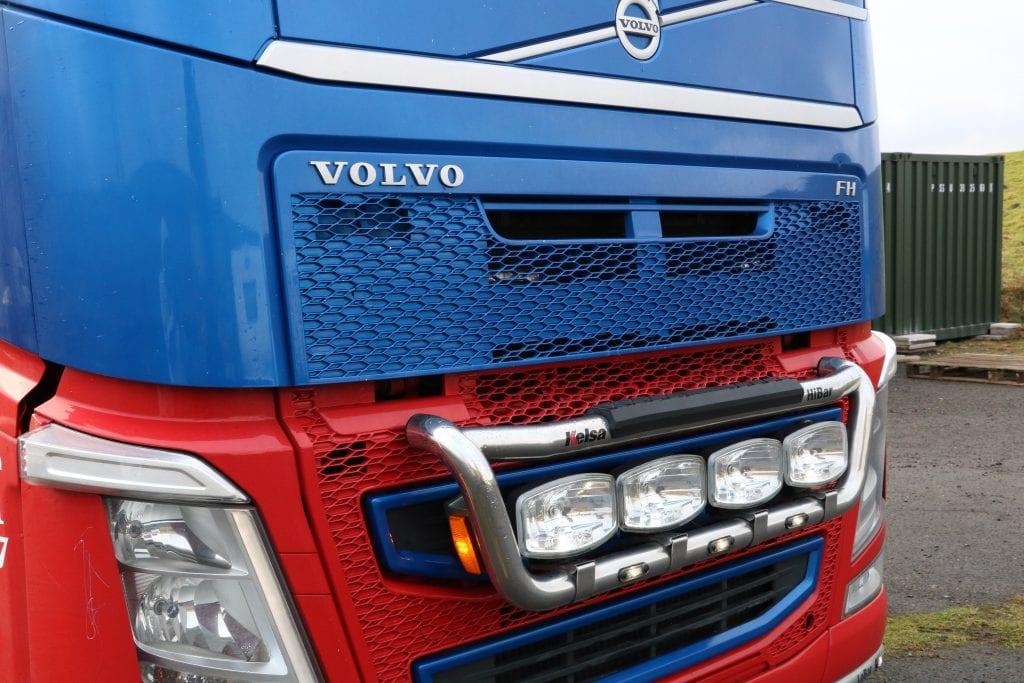 phelan_haulage_hiab_truck43
