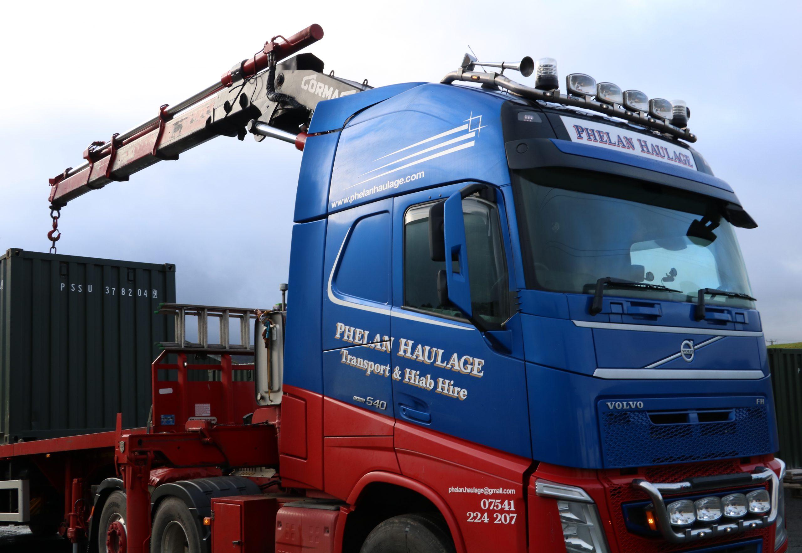 phelan_haulage_hiab_truck45