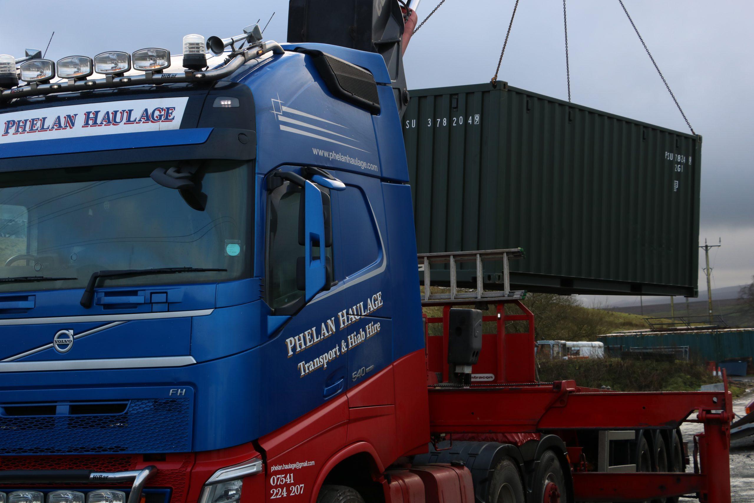 phelan_haulage_hiab_truck51
