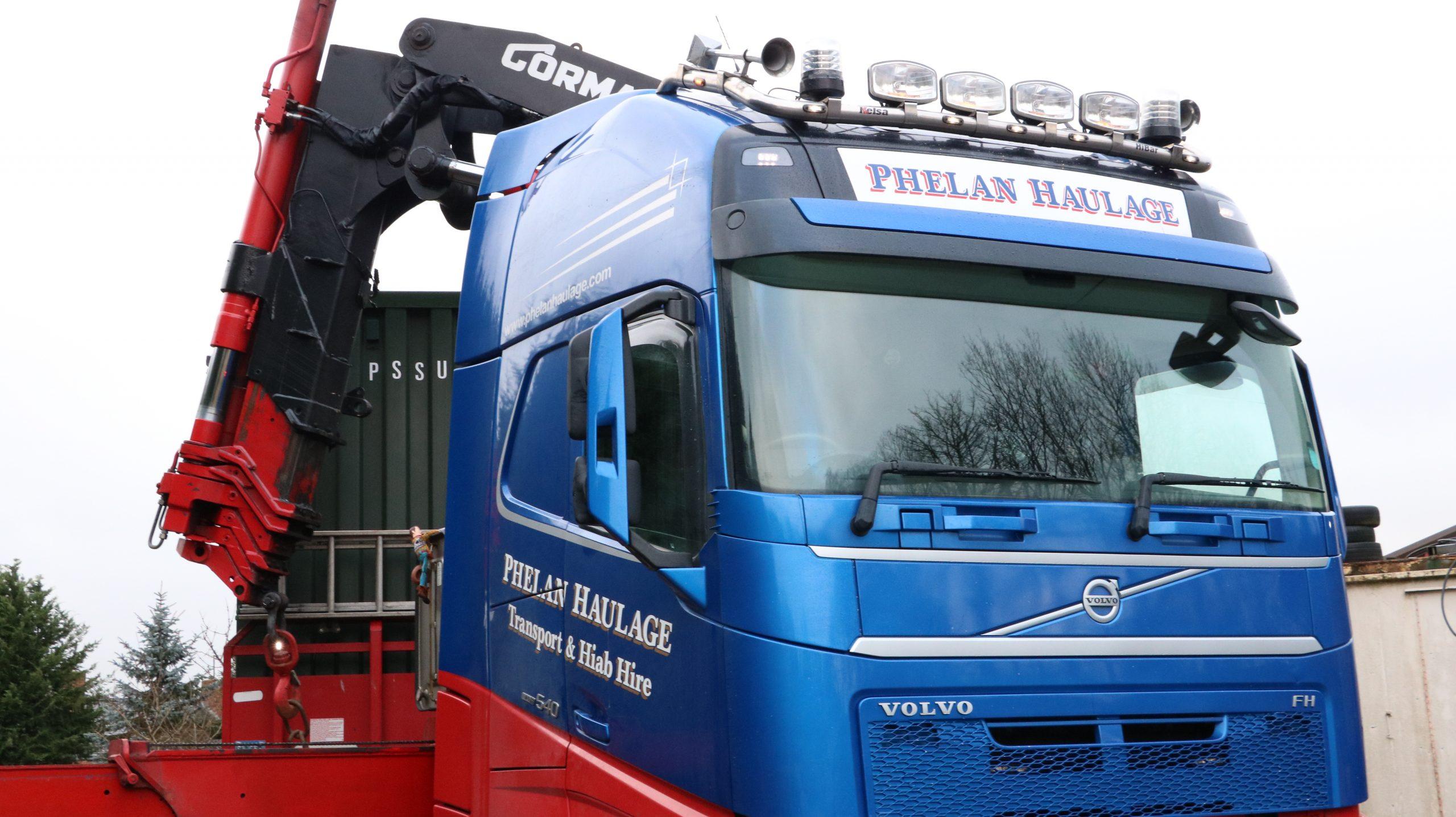 phelan_haulage_hiab_truck9