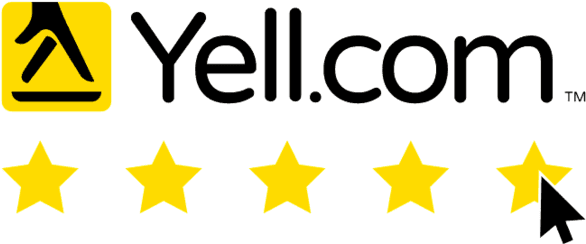 yell_five_stars_phelan_haulage