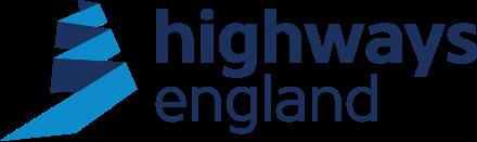 highways_england_logo